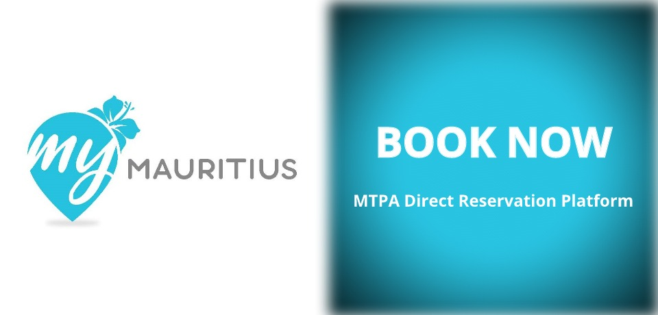 MTPA Book now