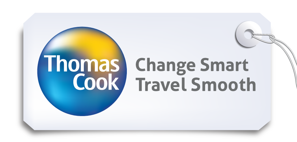 Thomas cook forex hyderabad