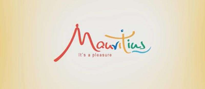 Mauritius Tourism Promotion Authority Video